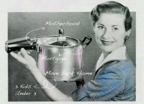 pressure-cooker-NEW